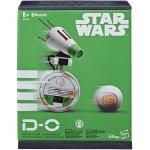 Star Wars: D-O Interaktiver Droid um 68,06 € statt 94,79 € – Bestpreis!