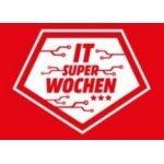 IT Superwochen – ASUS Hardware & -Zubehör in Aktion (gratis Versand)