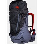 "The North Face ""Terra 55"" Trekkingrucksack um 79,90 € statt 120,85 €"