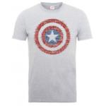 Marvel T-Shirts inkl. Versand um 9,99 € statt 14,50 €