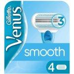 Gillette Venus Rasierklingen (4 Stück) um 6,73 € statt 9,95 €
