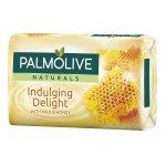 Palmolive Cremeseife Milch & Honig 90g um 0,41 € statt 0,80 €