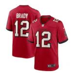 NFL Europe Shop – Neue NFL Trikots & Draft Angebote