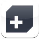 App des Tages: Reposito Garantie- und Produktverwaltung für iPhone kostenlos@iTunes