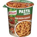Knorr Pasta Snack Gulasch-Sauce (8 x 60 g) um 6,54 € statt 9,52 €
