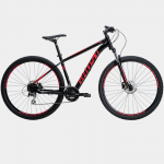 """Ghost """"Kato 2.9 20"""" Mountainbike inkl. Versand um 444,10 € statt 529 €"""