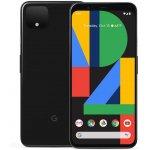 Google Pixel 4 XL 64GB Smartphone um 624,20 €  – neuer Bestpreis!
