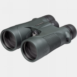Vortex Optics Diamondback 10×50 um 159 € statt 268 €