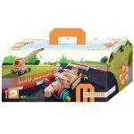 "Matador ""Maker M400"" Holzspielzeug inkl. Versand um 94,90€ statt 130€"