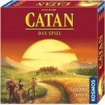 Die Siedler von Catan (Brettspiel) um 18,14 € statt 25,20 €