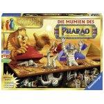 """Ravensburger """"Die Mumien des Pharao"""" um 7,99 € (Bestpreis)"""