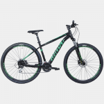 "Ghost ""Kato 2.9 19"" Mountainbike um 399 € statt 499 €"
