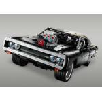 LEGO Technic – Dom's Dodge Charger (42111) um 74,99 € statt 89,99 €