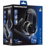 Thrustmaster Y-300P Gaming-Headset um 37,31 € statt 83,70 €