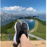 Urlaub in Österreich Angebote – Buchungen ab 19. Mai möglich!