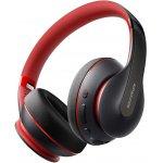 Soundcore Life Q10 Bluetooth Kopfhörer um 29,99 € statt 42 €