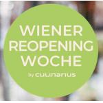 Wiener Reopening Woche 2020 vom 25. – 31.05. – z.B. 2-3 Gänge Menüs in Top-Restaurants ab 14,50 € bzw. 29,50 € – EXKLUSIV vorreservieren!