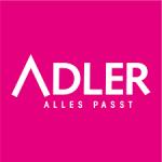 Adler Mode – bis zu 45€ Staffelrabatt (bis 22. Oktober)