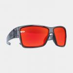 "gloryfy Sonnenbrille ""G14 Erzbergrodeo XXIII"" um 100 € statt 118,15 €"