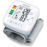 Sanitas SBC 22 Handgelenk-Blutdruckmessgerät um 10,07 € statt 12,99 €