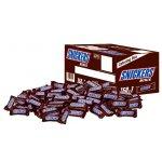 Snickers Minis – 150 Riegeln (1x 2,8 kg) um 16,13 € statt 30,98 €