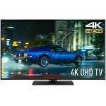 """Panasonic """"TX-43GXW584″ 43"""" 4K UHD TV um 334,91 € statt 391,99 €"""