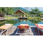 Nationalpark Hohe Tauern – 2 Nächte inkl. Halbpension um 89€ statt 158€