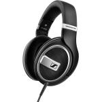 Sennheiser HD 599 Special Edition Kopfhörer um 104,99 € statt 190,12 €