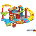 "VTech Baby ""Feuerwehrstation"" um 18,14 € statt 29,59 € – Bestpreis"