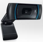 Logitech B910 HD Webcam für 39,99€ @Logitech