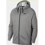 Nike Therma Hoodie Full Zip Kapuzenjacke um 34,90 € statt 47,99 €