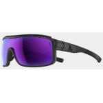 adidas Zonyk Pro Multisportbrille um 75 € statt 111,30 €