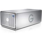 G-Technology G-Raid Thunderbolt 3 20 TB externe Festplatte um 805,72 €