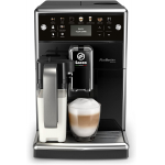 Saeco PicoBaristo Deluxe SM5570/10 Kaffeevollautomat um 504,03 €