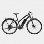 Ghost HYB Square Trekking B1.8 20, Hybrid-Elektrofahrrad um 1.999 €