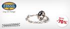 Fossil Charms, Ketten, Ringe, Ohrringe und Armbänder für Damen und Herren versandkostenfrei @Brands4Friends