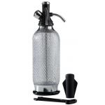 iSi Sodamaker Classic Trinkwassersprudler um 49,90 € statt 62,89 €