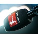 Deutsche Bundesliga Live-Spiele kostenlos auf Prime Video