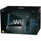 NUR HEUTE: Nintendo Wii black Sports Resort 115,63 @Gamestation UK