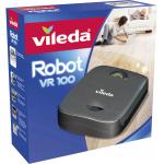 Vileda VR 100 Robot Saugroboter um 55,99 € statt 89,99 € – Bestpreis