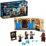 LEGO Harry Potter – Der Raum der Wünsche auf Schloss Hogwarts (75966) um 15,82 € – neuer Bestpreis