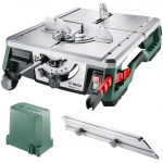 Bosch Tischsäge AdvancedTableCut 52 um 175,99 € statt 226,74 €