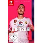 FIFA 20 – Legacy Edtion – Nintendo Switch um 18,14 € – Bestpreis!