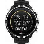 Suunto Spartan Sport WHR Baro GPS-Sportuhr um 208,32 € statt 299,99 €