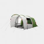 easy camp Palmdale 400 Zelt (für 4 Personen) um 149 € statt 234,95 €