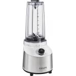 Krups Freshboost Vakuum Standmixer (800W) um 38,99 € statt 50,29 €