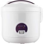 Reishunger Reiskocher um 29,99 € statt 39,99 € + Reis im Angebot!