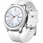Huawei Watch GT Elegant Smartwatch um 96,81 € statt 133,98 €