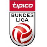 Österreichische Bundesliga – 15 Spiele live im ORF