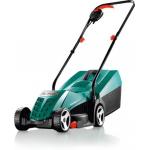 Bosch Rotak 32 Rasenmäher um 54,99 € statt 74,95 € – neuer Bestpreis!